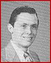Walter Hefner Died in November, 1953, according to Arthur Kreuder. - HefnerWalter