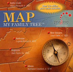 Free download software by Bilal Ali: My Family Tree Software