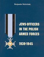 Polish Jewish Officers